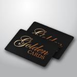 CARDS - TESSERE PVC