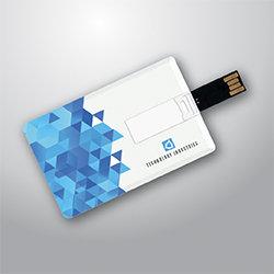 PENDRIVE CARD