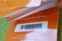 card_pvc_personalizzate_codice_barre