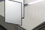 3xa4 con 2 pieghe a portafoglio (chiuso 210x297 mm)