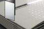 2DL 198x210 mm con 1 piega centrale (chiuso 99x210mm)