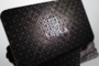 TESSERE PVC - CARDS 0,7 mm opache + UV lucido a zona